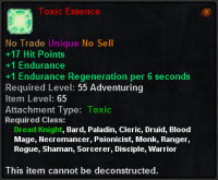 Toxic Essence.png