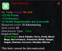 Toxic Essence 2.png