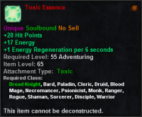 Toxic Essence 3.png