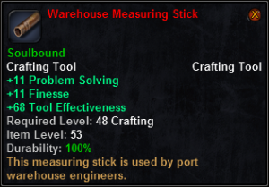 Warehouse Measuring Stick.png