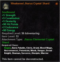Weakened Jharuu Crystal Shard.png