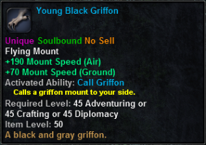 Young Black Griffon.png